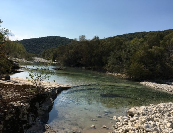 rivière ibie 2